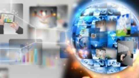 Поисковая оптимизация сайта стоимость