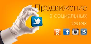 prodvizhenie-saytov-kiev-nedorogo