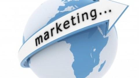 Продвижение сайтов маркетинг раскрутка