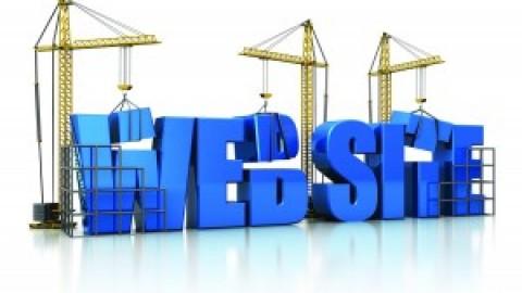 Раскрутка и поддержка сайта