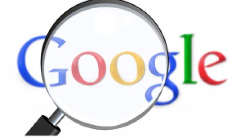 Раскрутка сайта на Google