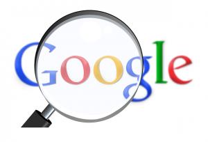kontekstnaya-reklama-google-0