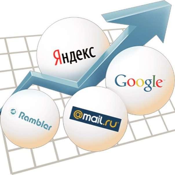 Продвижение сайта в поисковых системах симферополь продвижение сайта что позволит будущим покупателям найти вас быстрее запрашивая