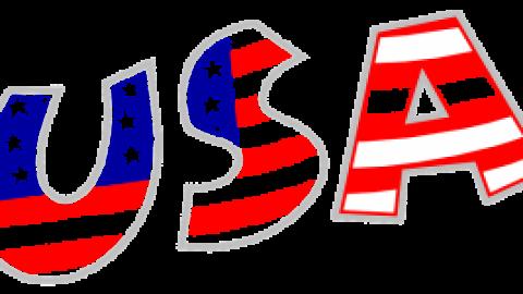 Раскрутка сайта США