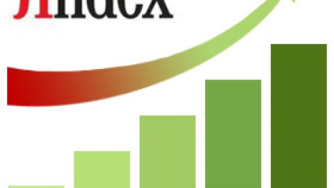 Особенности продвижения коммерческих ресурсов в Яндексе