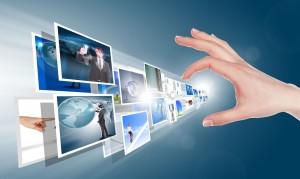 Для успешного развития компании нужна хорошая раскрутка сайта цена при этом рассчитывается в индивидуальном порядке в каждом случае. В нынешних условиях технологичного кибернетического мира необходимо внедрять новые технологии и использовать инновационные подходы для достижения поставленных коммерческих задач в области продвижения своего ресурса. Поэтому такие вопросы, как раскрутка сайта цена за продвижение, услуги по продвижению, и многие другие являются очень важными. Вы можете продвигать свой сайт и самостоятельно, при этом экономя собственные средства, но тратя много времени и усилий. Ведь продвижение – достаточно кропотливое занятие и трудоемкое. В том случае, когда вы ограничены во времени, то вам на помощь могут прийти компании по созданию и продвижению сайтов, которых сейчас достаточно.  Но тогда раскрутка сайта, цена которой при этом, естественно, увеличится, обойдется вам несколько дороже. Рано или поздно любая рекламная кампания заканчивается, заканчивается рекламный бюджет, и тогда может произойти то, что посещаемость сайта снизится. При этом снизится и количество покупателей, а значит, упадет уровень доходов. Осуществляя поддержку сайта своими собственными силами, вы должны понимать, что эти действия должны быть регулярными и непрерывными в течение всего времени, пока существует ваш сайт. Методы продвижения вы можете выбирать самостоятельно. Но хорошо бы для начала изучить свою потенциальную аудиторию. Чего она от вас ждет, где, на каких площадках, чаще всего бывают в интернете ваши потенциальные покупатели, и сделать упор при продвижении именно на эти площадки. Заметим напоследок следующее, что раскрутка сайта, цена на которую как бы высока ни была, ничего вам не даст, если вы не будете работать над содержимым своего сайта, над его удобством для пользователя, над своим ассортиментом, грамотно определять ценовую политику. Только комплексная поддержка вашего ресурса и работа над его улучшением приведут к вам ваших клиентов.