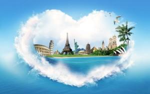reklama-v-internete-dlya-turisticheskoy-firmy