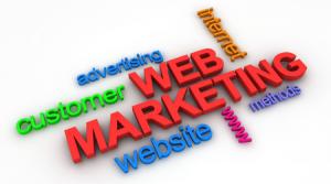 reklama-v-seti-internet