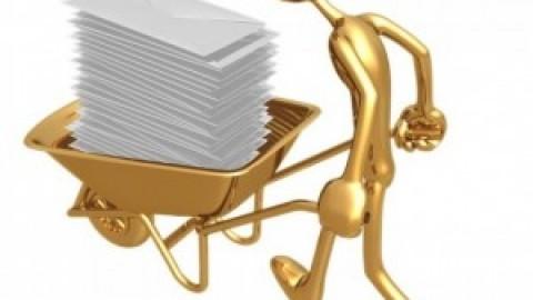 Пять факторов, которые влияют на конверсию в электронной коммерции.