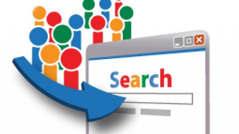 Search Engine Optimization Companies USA