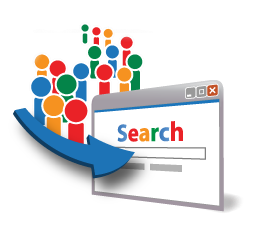 search-engine-optimization-companies-usa