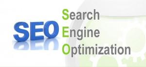 search-engine-optimization-company-new-york-city