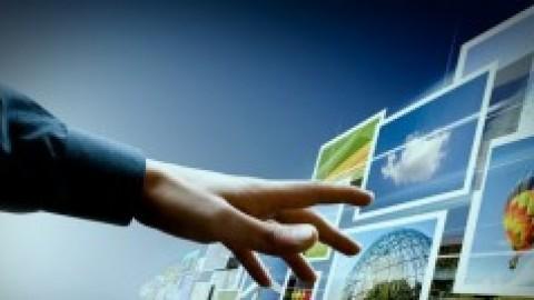 Секреты маркетинга: как картинка «делает» деньги?