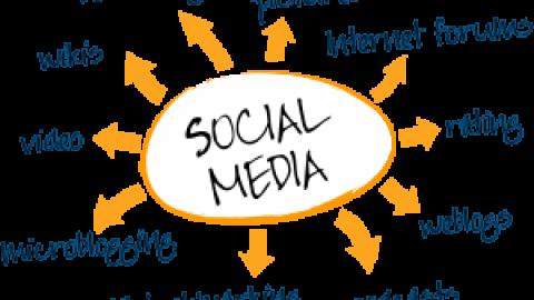 Social Media Marketing (SMM) – технологии повышения посещаемости и цитируемости