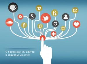 socialnoe-prodvizhenie-saytov