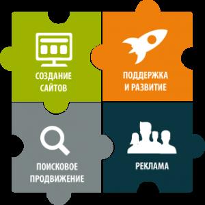 sozdanie-podderzhka-i-raskrutka-sayta-1