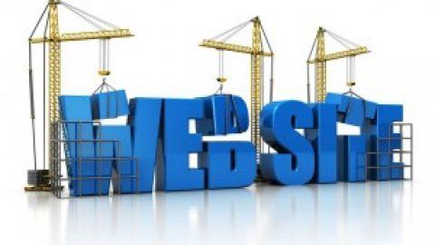 Создание продвижение и поддержка сайтов