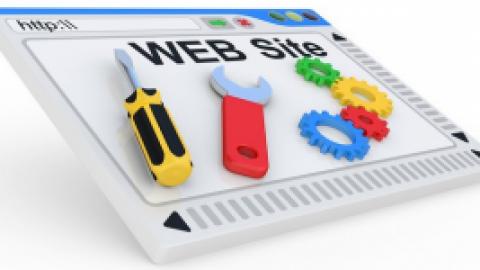 Создание раскрутка Интернет сайта