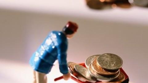 Увеличение бюджета на рекламу в малом бизнесе