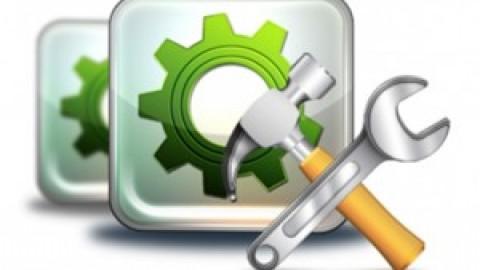 Техническая поддержка сайтов