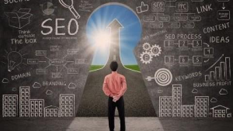 В этой статье Вы узнайте как оптимизировать свой сайт для поисковых систем.Успехов!
