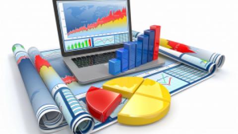 Веб аналитика: инструменты и механизмы