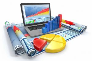 veb-analitika-instrumenty-i-mehanizmy
