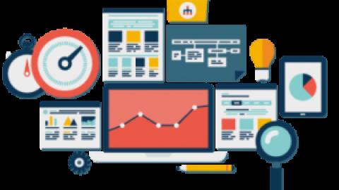 Заказать оптимизацию сайтов