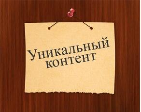 zakazat-tekst-na-sayt