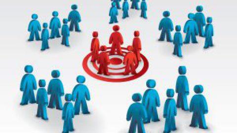 Потребности целевой аудитории: как провести качественное