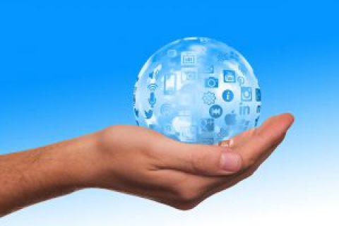Будущее SMM: его роли и пути развития
