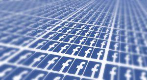 Ukrartmedia|10 maloizvestnykh faktov o reklame v Facebook