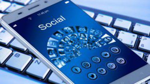 3 эксперта по соцсетям – о настоящем и будущем визуального контента в SMM
