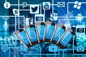 Ukrartmedia.com|3 eksperta po sotssetyam - o nastoyashchem i budushchem vizualnogo kontenta v SMM