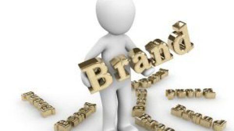 Брендинг и методы продвижения бренда компании в Интернете
