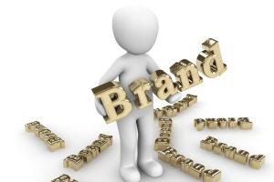 Ukrartmedia|Brending i metody prodvizheniya brenda v Internete