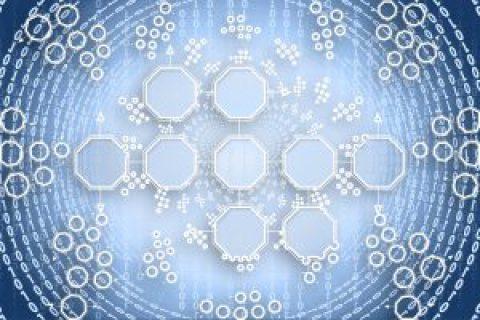 Анализ данных социальных сетей. Краткое руководство по социальной аналитике