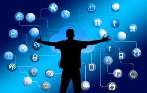 SMM с прицелом в будущее: тренды, аналитика, советы