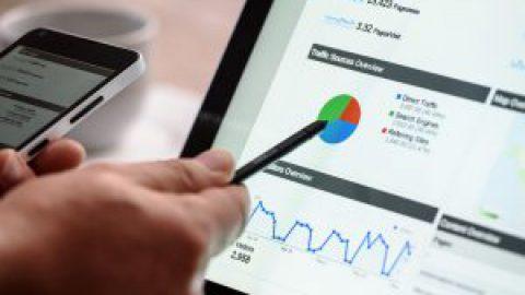 Что такое контент-маркетинг? Принципы разработки стратегии