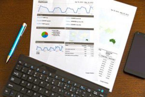 Раскрутка сайтов. Подбор поисковых запросов