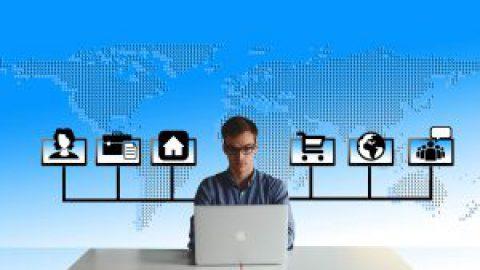 Контент- маркетинг — надежный путь к увеличению продаж и узнаваемости