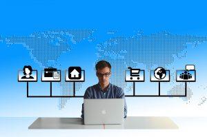 Ukrartmedia|Контент- маркетинг надежный путь к увеличению продаж и узнаваемости