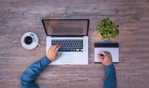 ukrartmedia |Контент- маркетинг надежный путь к увеличению продаж и узнаваемости