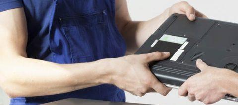 5 примеров контента для фейсбука, который работает в сфере ремонта мобильных телефонов, ноутбуков, планшетов