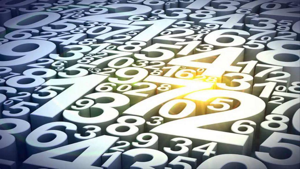 Как цифры влияют на сознание потребителя
