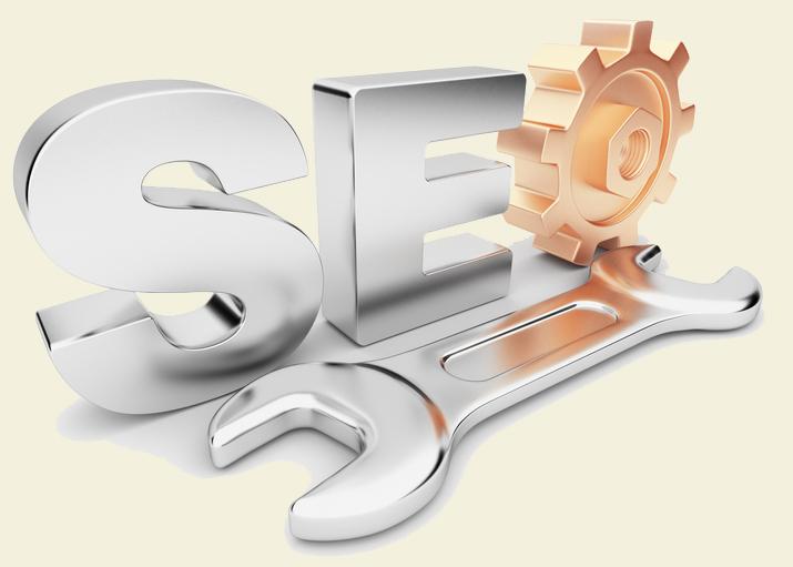 Раскрутка сайта с гарантией Кизилюрт cоздание и продвижение сайтов