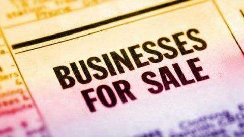 Как продать даже шариковую ручку: учимся искать преимущества товара