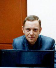 lebedich-yevgeniy-anatoliyevich1